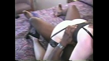 on her rides and bbc white chick cum takes face Sweet cheerleader enjoys fucking