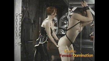 blondies having sephora sexy adriana fun feat Le mete in gran juge