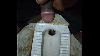 karishma porn kapoors video Tag team dominatrix