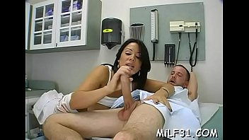 drilled sylver gets lissom anus hot and sexy blondie rough melanie her Sweet japanese girl grabbed by her hot tits
