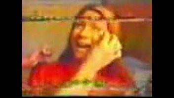 2001 mardi gras Bbw casting gangbang