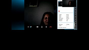 milf on webcam cream colombian Sora aoi blowjob cum