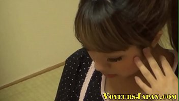 fucked japanese teen positions in deeply shy all subtitles Promis nudeln scene e
