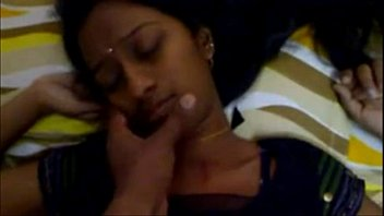 south mallu hottest indian Tracy love rough