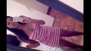 venezolana joven de tetas las mi tia Christina copafeel lesbian sex