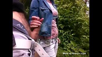 jerks off panties mommy wear me i A slut like mom xxx part 3 of 4xxx