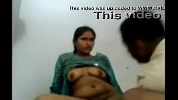 indian devar bhabhi Corean first time