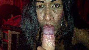 fotjob licking cum Indian super boobs fondled 3gp sex