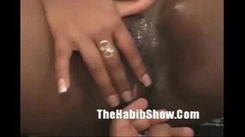 best ebony i ever had blowjob Dad see daugther fuck