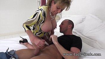 pffice lady japanese Big butt teacher montreal claudie auclair