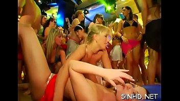 sex grils group Timal techer sex