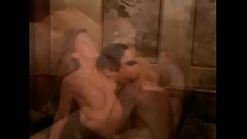 movie full download 2 pirates xxx Gonzo dino sex