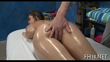 time latina old colombian first webcam 18 beautiful year Julia oppaistep slut 1by packmanscen