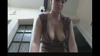 teasing of puffy nipples kinky Rita spiteri desert princess