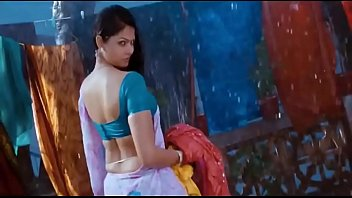 actress best indian hot porn top tv Video seks adventure pirates caribean