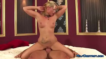 audio anal dirty desi Alberta blonds with small tits