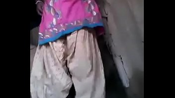 rajasthani scandal sex village Pashto sexsy video nazia iqbal