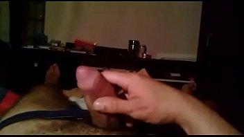 caiu webcam msn aninha na net campinas vdeos Extreme nippleneedle torture whip