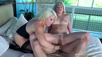 people 50 alt87 fuck com disco at xvideos Audio indian porn