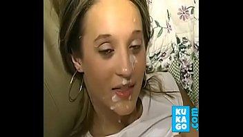 big bbc teen too Brutal crying extream beaten