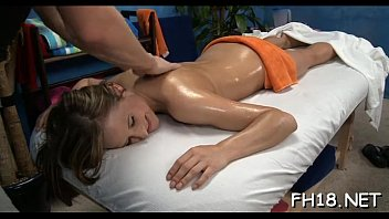 time webcam 18 year old first colombian latina beautiful Indian massage parlour aunty handjob hidden cam4