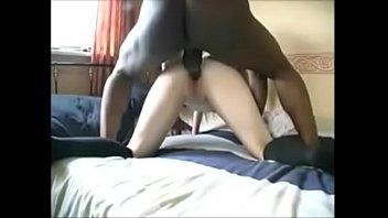 cavalo total penetrando animal zoofilia Son blows father