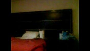 3gp video xxx com www Kajal agarwblueimage pictures al hd wallpapers