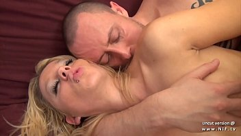 blonde fucked busty french chloe I meet this chick in slipcc