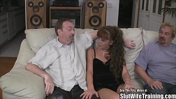 wife masturbates friends watching at party Funny fail pain