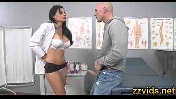 adriano mike aletta ocean and Carmella bing busty mum