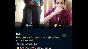 pakistani girls fuking xxx dalemasamn London ky meet for sex