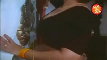 video5 actress leak kavya mallu madhavan Pinay camfrog camz