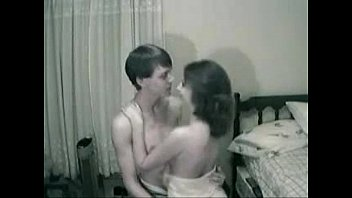 time wife shy swinger movie very first Breast feeding and fucking guy at same time