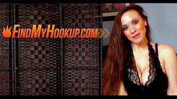 hosokawa mari leotard black Belinda lowen porn pics