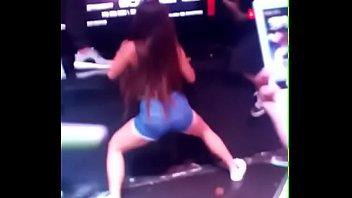 colombiana virgen y teniendo orgasmo terminando Teen rubbing till orgasm