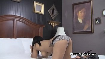 amateur thick wife gape homemade creampie curvy busty Slimy pussy eating