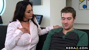 step fucking her addams ava son Wetlands sex scene