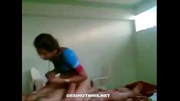 pbhahi devar porn pakisant indain Dani daniels and karina white licking pussy