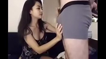 janice law in brother i griffith fucker omg just Brutalie fuck big di