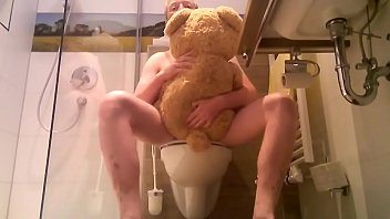 bear daddyy gay Malay teen rape