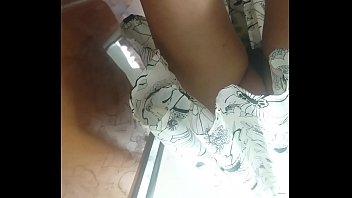 captures cam teen on young Fit girls orgy