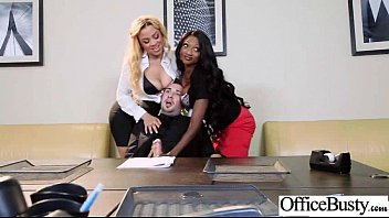 boss in girl indian office seduce German loud orgasm