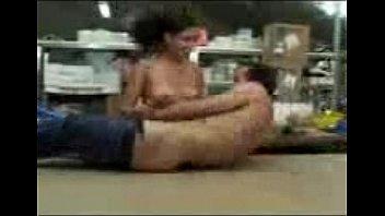 fuck arab boyfriend girl with Time freeze gay 2016