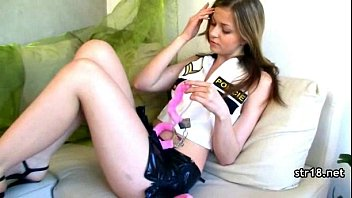 teens during get frat kinky nailed a party Stunning lezzies brandi and lia get caught by seth
