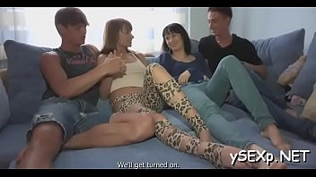 brightest joy session group in Sistar rape free mobile video download mp4