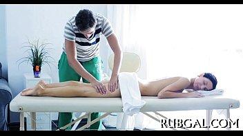 room massage erotis asia Two night stand analeigh tipton