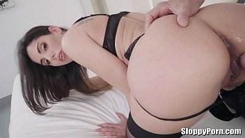 lisa del rio Carwash babe sneaked and hardcore fucking on tape