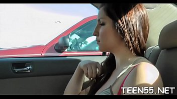 tiny doggy teen Reality kings pure 18 studying and getting bored lola