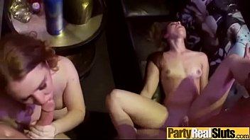 tracy forbidden ryan Fat sister fucked