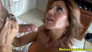 hot bbc by mature dicked cougar Daughter sucko brothers cock pov